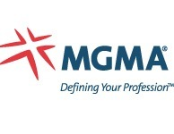 DOTmed com - MGMA: Radiation oncologists' compensation down 5 percent
