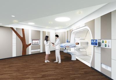 Medical Equipment Industry News