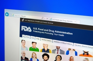 Image result for FDA recommends health care facilities and manufacturers begin transitioning to duodenoscopes with disposable components to reduce risk of patient infection