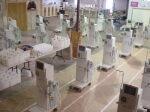dialysis sales