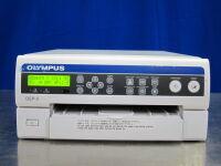 Hospital Equipment Auctions
