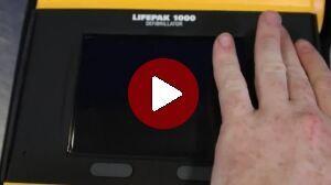 auction video