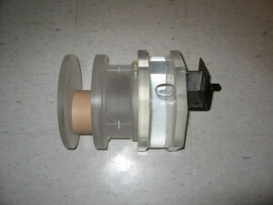 Listing 823385 – for sale siemens ct scanner parts