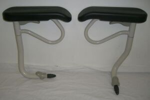 Used Midmark 9a314001 Exam Table For Sale Dotmed Listing