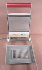 Image of For-Sale-GRANT-Dry-Block-Heater-Type-UHS1 by Alpha Equipment LLC