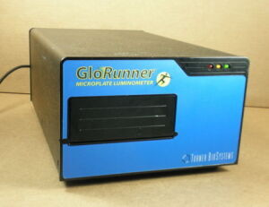 Image of For-Sale-TURNER-BIOSYSTEMS-9000 by Alpha Equipment LLC