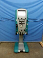 dialysis machine for sale in usa