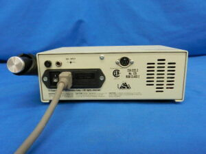 used therapeutic ultrasound machine for sale