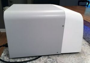 silkpeel dermalinfusion machine for sale
