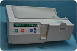 peritoneal dialysis machine for sale