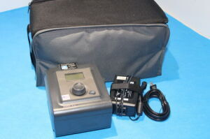 philips cpap machine for sale