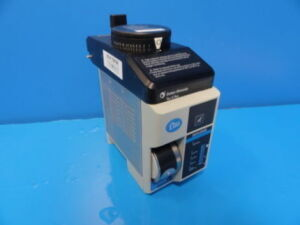 ohmeda boc Find great deals for boc datex ohmeda modulus se anesthesia system 7900 shop with confidence on ebay.