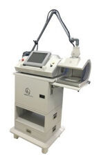 ROHRER AESTHETICS Phoenix Laser - Co2 for sale