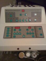 used silhouette machine for sale