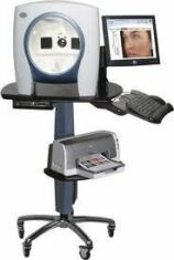 CANFIELD Visia- Cosmetic General for sale
