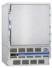 FOLLETT UNDERCOUNTER REF Refrigerator Freezer for sale