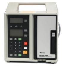 BAXTER Flo-Gard 6200 Pump IV Infusion for sale