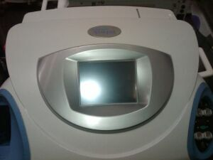 PALOMAR STARLUX 300 Laser - IPL for sale