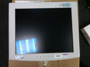 NDS SC-SX19-A1A11 Monitor for sale