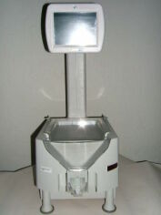 EYECON GSE PILL COUNTER Pill Dispensers for sale