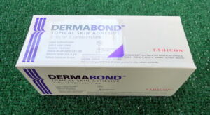 ETHICON Dermabond DHV12 Disposables - General for sale