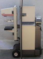 LORAD Transpo T-350 Mammo Unit for sale