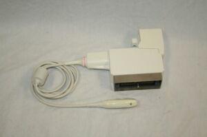 GE 8S cardiac Ultrasound Transducer for sale