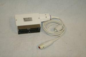 GE 10S cardiac Ultrasound Transducer for sale