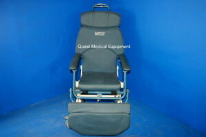 Barton Chair H-250 Patient Positioning for sale