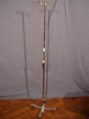 IV Poles for sale