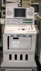 ACOUSTIC IMAGING Ultrasound System Shared Service Ultrasound for sale