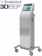 ENDYMED 3DEEP RF Laser - Radio Frequency (RF) for sale