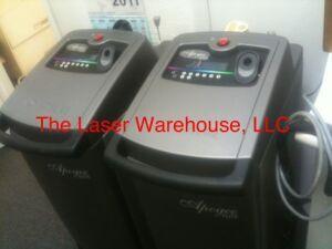 CYNOSURE Apogee Elite Laser - Alexandrite for sale