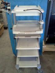 OLYMPUS WM-N60 Video Endoscopy for sale