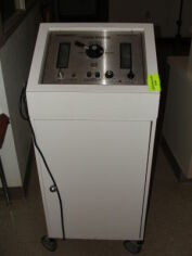 ATOMIC PRODUCTS PulmonexXenon130-500 Xenon System for sale