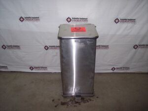 UNITEDMETAL ST24 Medical Waste Removal for sale