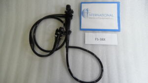 PENTAX FS-38X Sigmoidoscope for sale