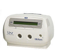 HILL-ROM VEST 105-HOME CARE Airway Clearance Device for sale