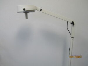 WELCH ALLYN LS 200 O/R Exam light for sale