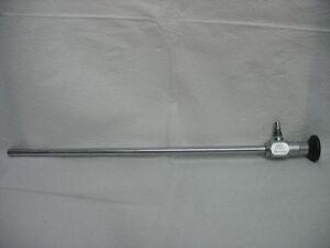 STORZ 26033 AP Laparoscope for sale