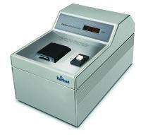 LEICA 10310C Bilirubinometer for sale