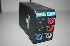 DATEX-OHMEDA M-ESTP Module for sale