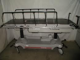 STRYKER 1010 Stretcher for sale