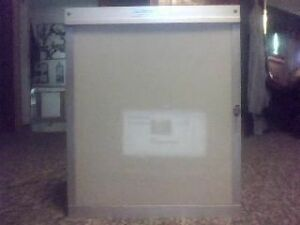 OTHER Xray view box single Exam Room Diagnostics for sale