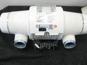 GE OCT. 2010 - MX 100 Insert X-Ray Tube for sale
