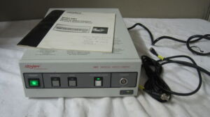 STRYKER 596T O/R Camera for sale