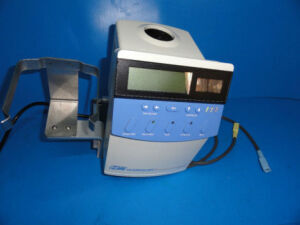HUDSON 400-00R Humidifier / Heater for sale