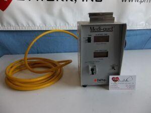 DEPUY MITEK Medi-Quet Tourniquet System for sale