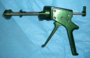 HOWMEDICA Cement Gun 6211 Orthopedic - General for sale