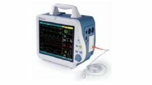 MINDRAY PM8000 ICU/CCU for sale